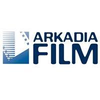 Arkadia Film