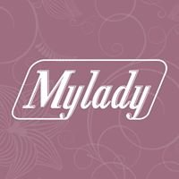 MyLady Lingerie