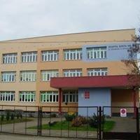 Szkoła Podstawowa nr 67 im. Andrzeja Szwalbego w Bydgoszczy