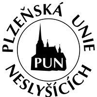 Plzeňská unie neslyšících