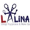 Lalina