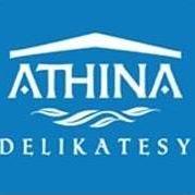 Athina Delikatesy online