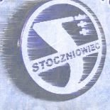 Stoczniowiec.gda.pl