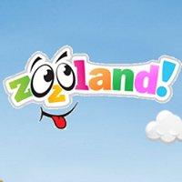 Publiczne Przedszkole Zozoland