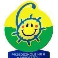 Przedszkole Nr 6 w Tarnobrzegu