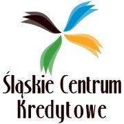 Śląskie Centrum Kredytowe