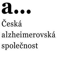 Česká alzheimerovská společnost