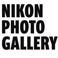 Nikon Photo Gallery