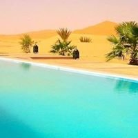 Awesome Morocco Tours