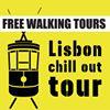 Original Lisbon tours