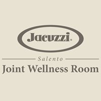Jacuzzi Salento JWR Joint Wellness Room
