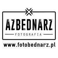 AZ Bednarz - fotografia