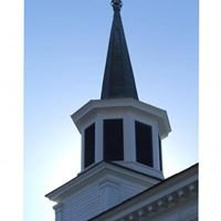 First Baptist Church of Bristol Vermont
