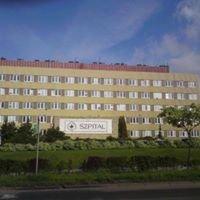 Szpital Police