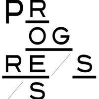 G&BNEGOZIOProgress