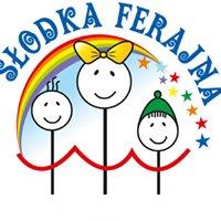 Koło Dzieci i Młodzieży z Cukrzycą w Radomiu