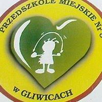 Przedszkole Miejskie nr 8 w Gliwicach