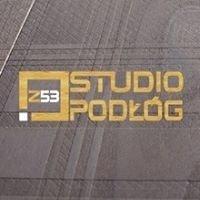 Studio Podłóg z53