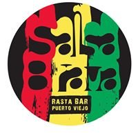 Reggae Nights - Salsa Brava Beach Bar
