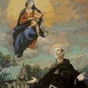 U Św. Jana z Dukli