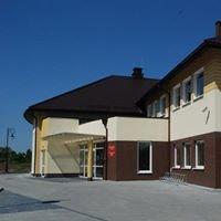 Gminne Centrum Kultury i Promocji w Kobylnicy