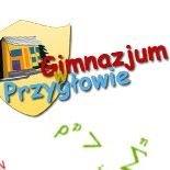 Gimnazjum w Przygłowie