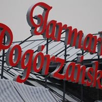 Jarmark Pogórzański