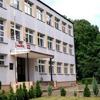 Liceum Ogólnokształcące W Dubience