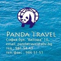 Panda Travel