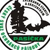 Záchranná stanice a ekocentrum Pasíčka