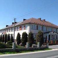 Liceum Ogólnoksztacące im. ks. Stanisława Staszica w Jeżowem