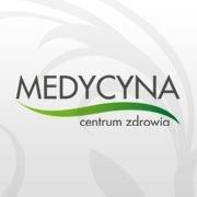 Centrum Zdrowia MEDYCYNA
