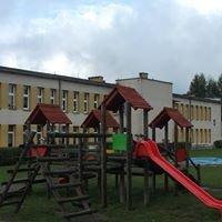 Przedszkole Publiczne w Czaplinku