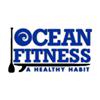 Ocean Fitness LLC