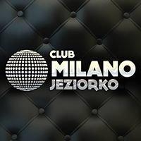 Klub Milano Jeziorko