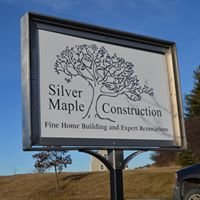 Silver Maple Construction