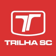 TrilhaSC Concessionária Troller