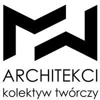MW - Projekt