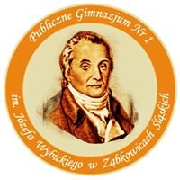 Publiczne Gimnazjum nr 1 im. Józefa Wybickiego w Ząbkowicach Śląskich