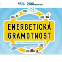 Energetická gramotnost