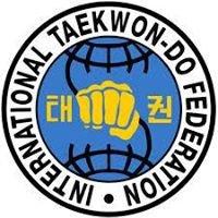 Bieszczadzka Sekcja Taekwon-do ITF