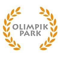 Olimpik Park Fitness Klub Marki