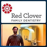 Red Clover Family Dentistry