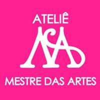 Ateliê Mestre das Artes