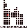 RS Konsorcjum