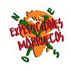 Expediciones por Marruecos