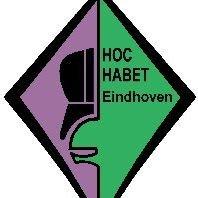 Hoc Habet