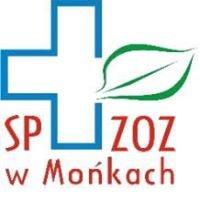 Samodzielny Publiczny Zakład Opieki Zdrowotnej