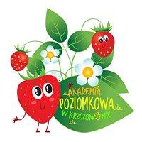 """Przedszkole Niepubliczne ,,Akademia Poziomkowa"""" w Krzczonowie"""