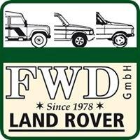 FWD GmbH